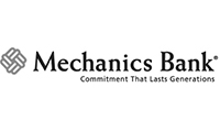 mechanics-bw
